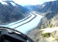 7b-Skagway helicopter09