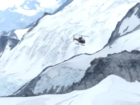 7b-Skagway helicopter10