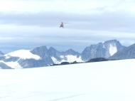 7b-Skagway helicopter11