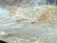 7b-Skagway helicopter13