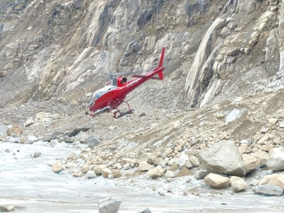 7b-Skagway helicopter16