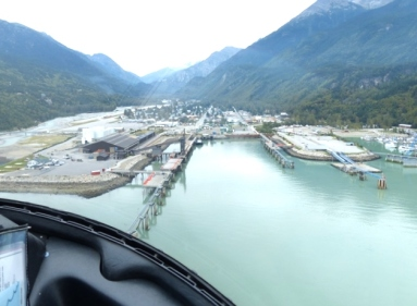 7b-Skagway helicopter19