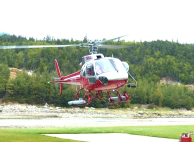 7b-Skagway helicopter20