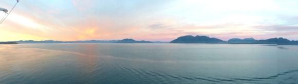 7c-Glacier Bay01