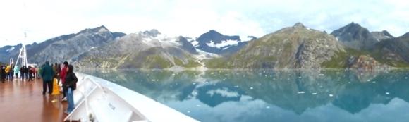 7c-Glacier Bay04
