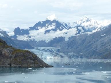 7c-Glacier Bay05