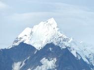 7c-Glacier Bay06