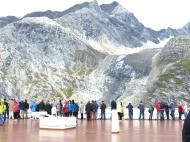 7c-Glacier Bay07