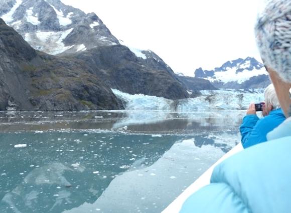 7c-Glacier Bay08
