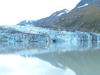 7c-Glacier Bay09