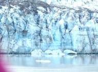 7c-Glacier Bay11