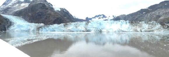 7c-Glacier Bay15