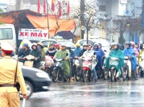 blog2 01 Hanoi's roads
