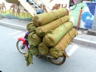 blog2 02 Hanoi's roads