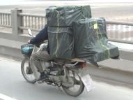 blog2 03 Hanoi's roads