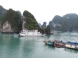 blog2 12 Halong Bay