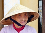 blog4 09 on the streets of Hoi An
