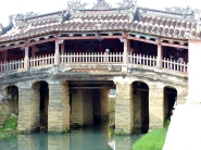blog4 15 Hoi An Japanese Covered Bridge