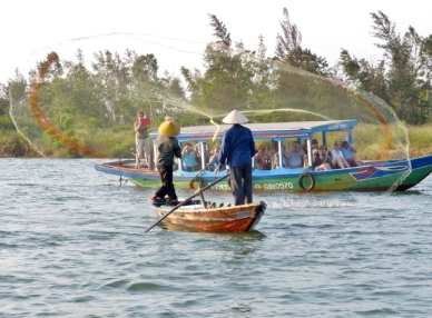 blog4 21 Hoi An net-fishing