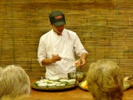 blog4 23 Hoi An cooking school
