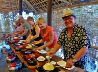 blog4 24 Hoi An cooking school