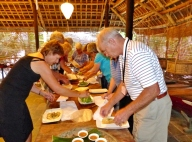 blog4 25 Hoi An cooking school