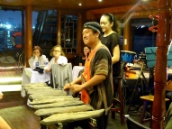 blog5 07 Bonsai dinner cruise