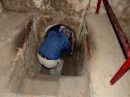 blog5 17 Cu Chi tunnels