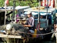 blog6 03 Mekong Boat Show