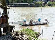blog6 05 Mekong Boat Show