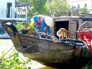blog6 06 Mekong Boat Show