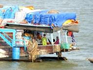 blog6 07 Mekong Boat Show