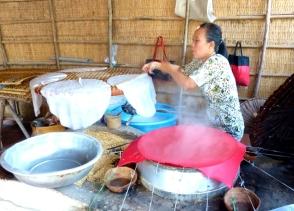 blog6 18 rice paper