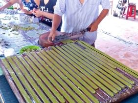 blog6 19 sugar-cane candy