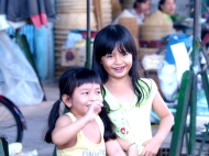 blog6 23 Mekong kids