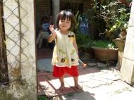 blog6 24 Mekong kids