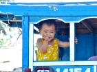 blog6 25 Mekong kids