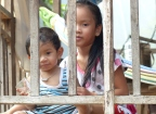 blog6 26 Mekong kids