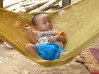 blog6 27 Mekong kids