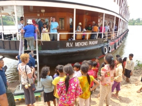 blog8 11 ox-cart fun