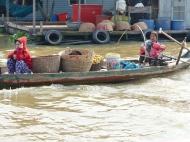 blog8 15 floating village