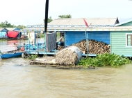 blog8 19 floating village