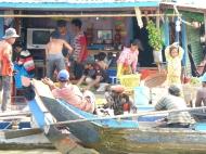blog8 20 floating village