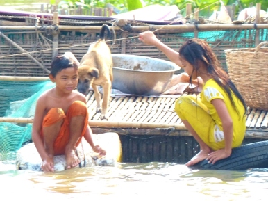 blog8 21 floating village