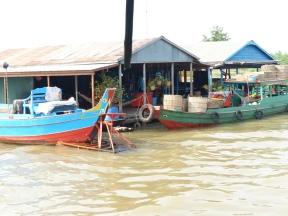 blog8 22 floating village
