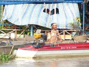 blog8 23 floating village