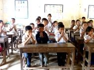 blog8 31 dusty village life-six year olds