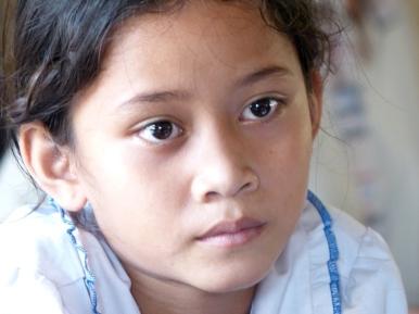 blog8 32 dusty village life-six year olds