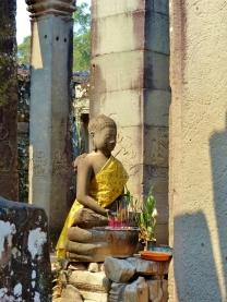 blog9 23 Bayon Temple