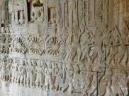 blog9 24 Bayon Temple